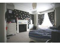 5 bedroom house in Wingrove Road, Fenham, Newcastle Upon Tyne, NE4