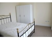 Incredibly Spacious 2 Double Bedroom Upper Flat In A Converted House In Streatham.