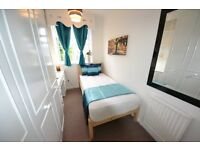 Lovely Quality Room available near Tower Bridge E1 Central London Location FREE WiFi