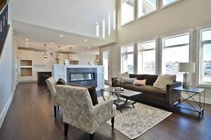 FRASER VISTA! NEW NEIGHBORHOOD WITH STYLISH HOMES AT GREAT PRICE
