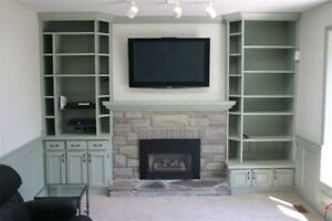 The Project Pros's-Construction-Home Repairs-Reno's-kitchen/Bath