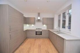 Brand new luxury two double bedroom flat to rent in Orpington £1350pm