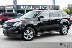 2014 Chevrolet Equinox ***LT MODEL***LEATHER***POWER SUNROOF***B