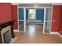 For rent 4 Bedroom Terraced House, Russel Park