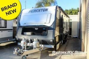 COR006 Coromal Princeton P691S Luxurious & Spacious Model Penrith Penrith Area Preview