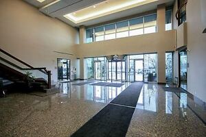 Office Space Located on WInston Churchill / QEW