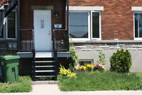 41/2 for Rent - 285 Emilie Pominville - OPEN HOUSE