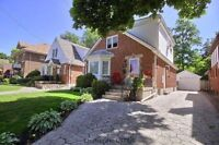 EXCLUSIVE WORTLEY VILLAGE PROPERTY!! PRICED TO SELL - MUST SEE!!