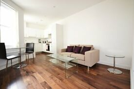 LUXURY 1 BED APARTMENT IN WEST END CENTRAL LONDON MARYLEBONE LANDMARK COURT NW1!! CALL NOW!!