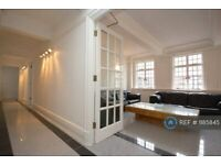 3 bedroom flat in Chiltern Court, London, NW1 (3 bed) (#1185845)
