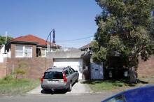 Houseshare in Sydneys' East Pagewood Botany Bay Area Preview
