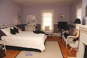 Bed & Breakfast For Sale Prince George British Columbia image 5