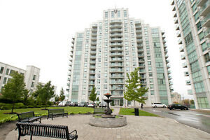 2 B 2 W Condo for Rent Close to Scarborough Town Centre