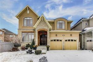 ***AFFORDABLE INVESTMENT PROPERTY AVAILABLE IN VAUGHAN***