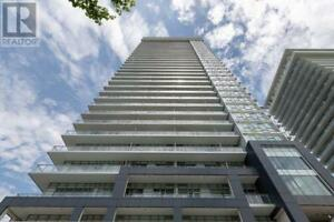 One Bedroom Condo in Mississauga for $1700 with Parking!