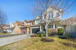 FABULOUS 4 bedroom Detached House @MISSISSAUGA $899,900 ONLY