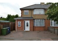 Rental Property - 140480 1, Perne Road, Cambridge, Cambridgeshire, CB1 3RX