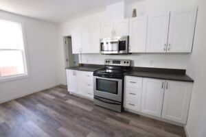 FOR SALE. Modern 3 Bed 2 Bath Home!
