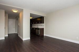 1 Bdrm available at 9999 111th Street NW, Edmonton Edmonton Edmonton Area image 10