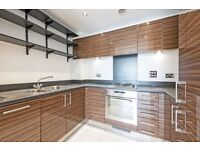 Gourgeous One Bed Flat to Rent in Vauxhall