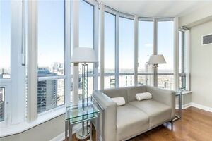 Penthouse End Unit - Perfect Starter Home Or Investment!!