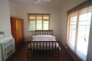 Panorama All Inclusive, $170 pw Room Available Now Panorama Mitcham Area Preview