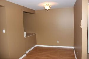 Affordable 2 Bedroom Condo- Vendor will pay 1st Years Condo Fees St. John's Newfoundland image 4