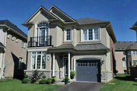 Home In Preserve Oakville - 6th Line And Dundas