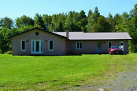 House for sale in Belledune