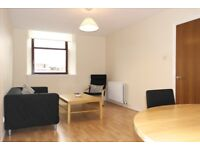 2 bed flat to rent in Pleasance Court, Dundee