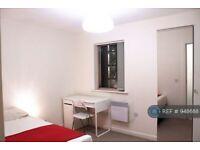 1 bedroom in City Walk Apartments, Birmingham, B1 (#948688)