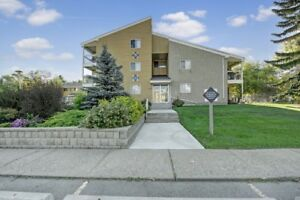 Gateway Gardens: All Utilities Included Two Bedroom #96/206