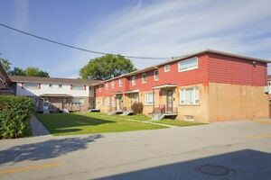 3 Bdrm Townhouse available at 2418 Glenwood School Drive