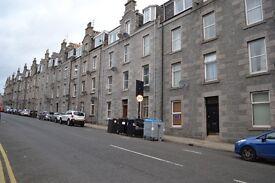 1 bedroom flat in Esslemont Avenue, City Centre, Aberdeen, AB25 1SP