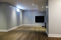 Home renovations/ small jobs