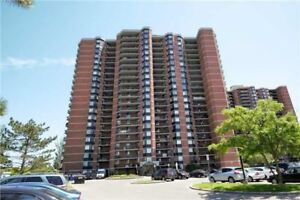 NEED A 3 BED AND 2 BATHS CONDO! CALL TODAY!