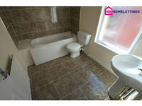 2 bedroom house in Kimberley Street, Hartlepool, TS26
