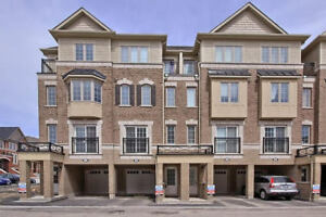 North Oshawa Townhome For Rent $1950.00