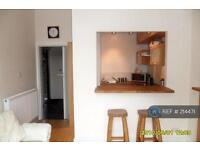 2 bedroom flat in Linthouse, Glasgow, G51 (2 bed)