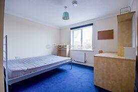 1 bedroom house in Hartford Court, Hartford Street, NE6