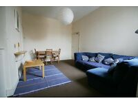 3 bedroom flat in Grosvenor Road, Jesmond, NE2