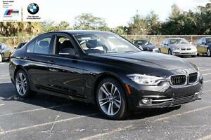 Luxury Car Rental BMW 428i Gran Coupe