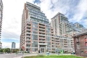 CONDO FOR RENT DOWNTOWN TORONTO LIBERTY VILLAGE