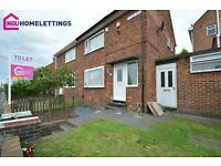 2 bedroom house in Tuscan Road, Thorney Close, Sunderland, SR3