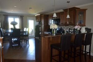 Beautiful Split Entry Home in Paradise With Attached Garage!! St. John's Newfoundland image 4