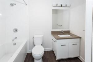 Don't Pay Until July & Save Up to $5760* - 2 Bed - Renovated