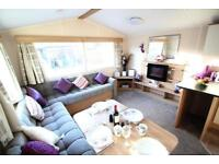 2014 Atlas Moonstone at Valley Farm Holiday Park, Clacton on Sea