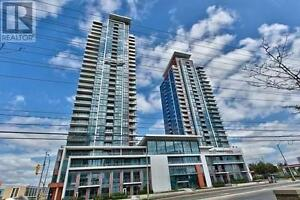 Square 1 Mississauga  Luxury Condos for Rent 2 Bedrooms 2 Baths