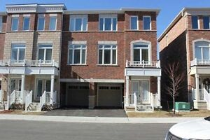 NEWER TOWNHOMES FOR SALE..LIVERPOOL & KINGSTON RD