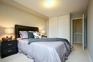 All-Inclusive in Victoria Hills! Spacious-Upgraded Bright! Kitchener / Waterloo Kitchener Area image 4